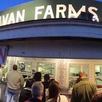 Photo taken at Sullivan Farms by Greg P. on 4/13/2014