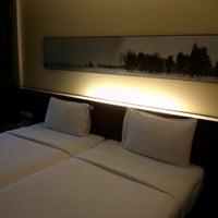 Photo taken at Splendid resort by ByrD S. on 9/22/2012