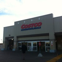 Photo taken at Costco Wholesale by Laura C. on 12/13/2012