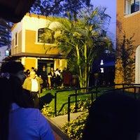 Photo taken at Colegio de Abogados de Lima by Violeta B. on 11/23/2015