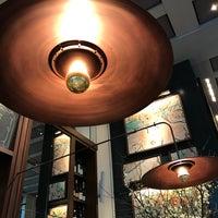 1/2/2017にKixhead H.がUnion Square Cafeで撮った写真