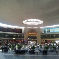 Photo taken at Ben Gurion International Airport (TLV) by Alena 🍄 C. on 4/30/2013