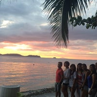 Photo taken at Planet Dive Anilao by Carla S. on 11/15/2015