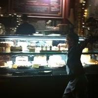 Photo taken at Kaminsky's by Kate R. on 12/21/2012