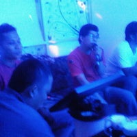 Photo taken at e-Club by Ikbal I. on 1/28/2013
