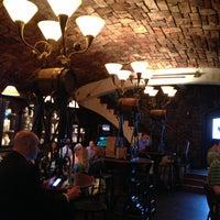 Photo taken at Schneithorst's Restaurant & Bar by Nicolete S. on 5/23/2013