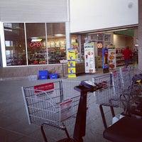 Photo taken at Walmart Supercenter by Adam S. on 5/9/2013