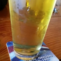 Photo taken at McCool's Pub & Grill by David O. on 4/2/2016