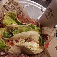 Photo taken at Chipotle Mexican Grill by ShayReavel P. on 7/19/2013