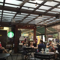 Photo taken at Starbucks by Kota F. on 12/12/2015