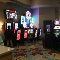 Photo taken at Wildhorse Resort & Casino by Marc M. on 5/29/2016
