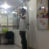 Photo taken at Radio 1 Pereira by Lisandro M. on 10/31/2012