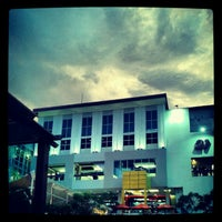 Photo taken at La Piazza by 'sarah A. on 12/15/2012