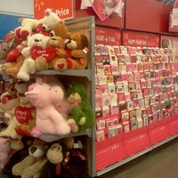Photo taken at Walmart Supercenter by AlterEgo W. on 1/23/2013