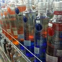 Photo taken at Beverage Depot by MrDancewitMe on 4/29/2013
