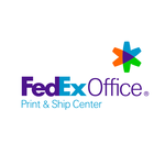 Photo taken at FedEx Office Print & Ship Center by Mr F. on 9/16/2015