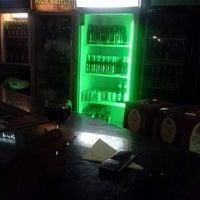Photo taken at Klub Bettyz by Kevin M. on 2/18/2014