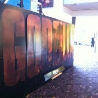 Photo taken at Cineworld by J. Rockdrigo Z. on 5/6/2014