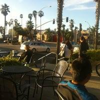 Photo taken at Ralphs by Stas V. on 1/8/2013