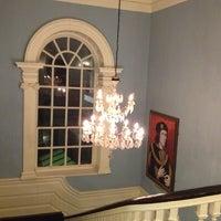 Photo taken at Yates's by Eric V. on 11/9/2012