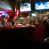 Photo taken at Azalea Inn & Time Out Sports Bar by Keith A. on 2/18/2011