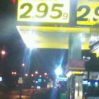 Photo taken at Dodge's by Vonie B. on 12/24/2012