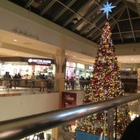 Photo taken at Queens Center Mall by Maria R. on 12/22/2012
