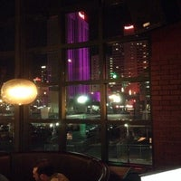 Photo taken at Freight House District by Tod C. on 11/23/2013