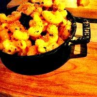 Photo taken at Restaurant TABLE by Pamela B. on 11/18/2012