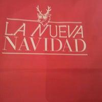Photo taken at Falabella by Pablo L. on 12/13/2012