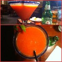 Photo taken at Red Lobster by Kieran K. on 12/24/2012
