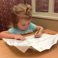 Photo taken at IHOP by Angie G. on 7/5/2013