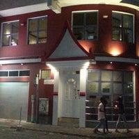 Photo taken at Thai Wok Restaurant by Днизф С. on 12/21/2012