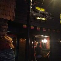 Photo taken at Moe Joe's Cajun & Caribbean Cuisine by Joey T. on 6/26/2013