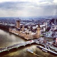 Aime London