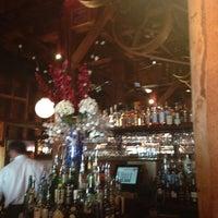 Photo taken at Tuscarora Mill by Bradley B. on 7/5/2013