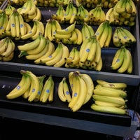 Photo taken at Rouses Market by Alfonso H. on 11/4/2012