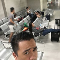 Photo taken at Victory Liner (Pasay Terminal) by Sirj 👈🏻 M. on 9/22/2016