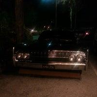 Photo taken at Brew Garden by Juan on 12/5/2012