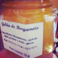 Photo taken at Casa de Pelotas by Cinara M. on 3/30/2013