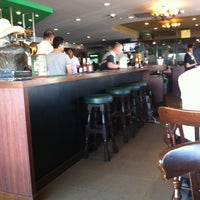 Bill Bentley Pub (since 1923)