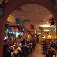 Photo taken at Chapala Grill by Cheryl S. on 7/17/2015