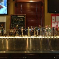 Photo taken at Revolution Pizza And Ale House by Troy P. on 7/13/2013