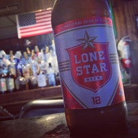 Photo taken at 510 Bar & Grill by sozavac on 12/2/2013