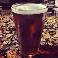 Photo taken at Plonk! Beer & Wine Bistro by sozavac on 5/9/2013
