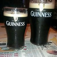 Photo taken at Pointer Pub by Mara ❤. on 6/30/2013