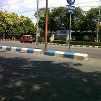Photo taken at Terminal Minak Koncar by Wira N. on 4/29/2013