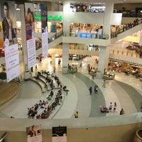 Photo taken at TriNoma by eigger r. on 3/21/2013