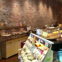 Photo taken at Takahachi Bakery by Larry on 7/24/2013
