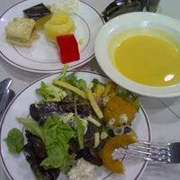 Billabong Restaurant